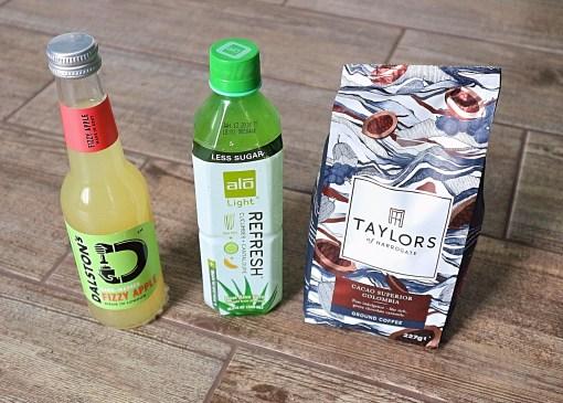degustabox drinks (1)