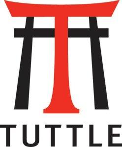 tuttle1