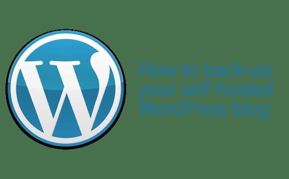 backup-wordpress-database