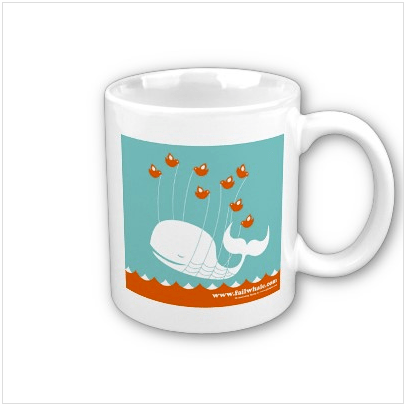 fail-whale-coffee-mug