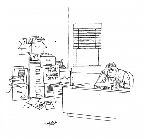 stressed-out-cartoon