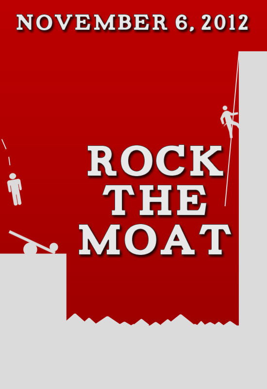 rock-the-moat