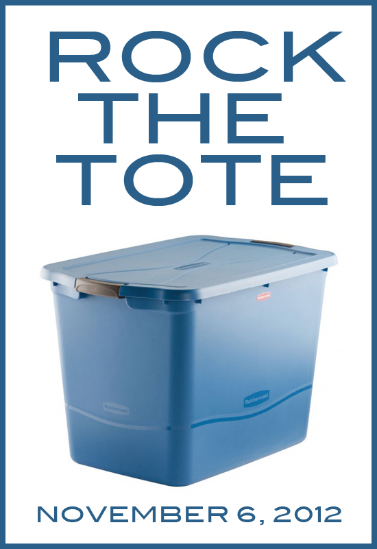 rock-the-tote