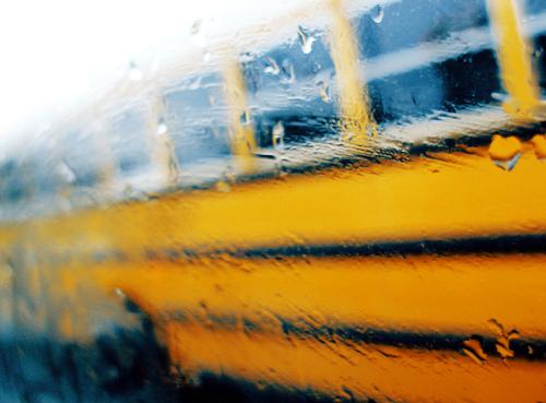 bus-in-rain