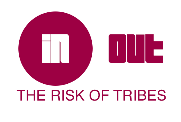 risk-of-tribes