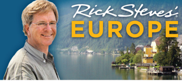 Rick-Steves-full