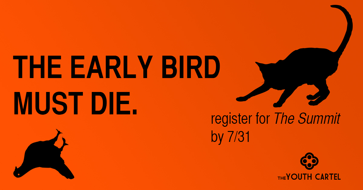 early-bird-must-die-facebook