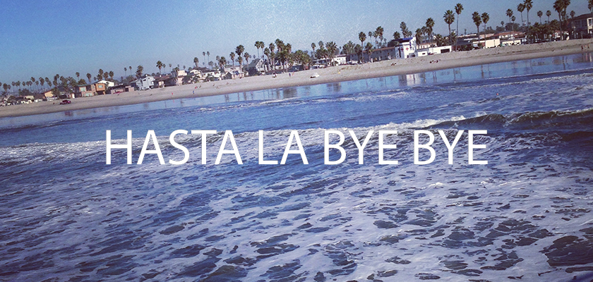 hasta-la-bye-bye