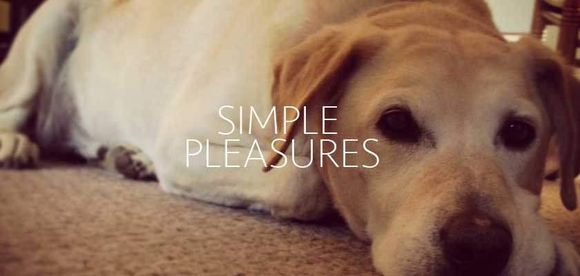 simple-pleasures