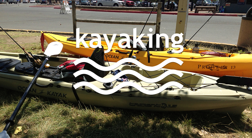kayaking-obsession
