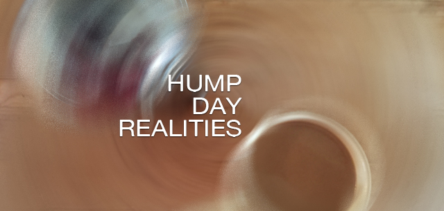 hump-day-realities