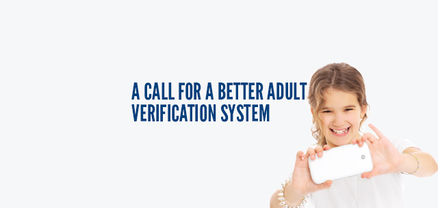age-verification-call-to-action