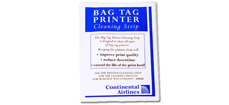 BagTagClean-Slider