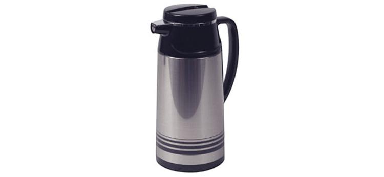 CoffeePot-Slider