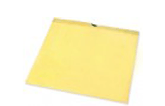 SM Draw Tape Bags