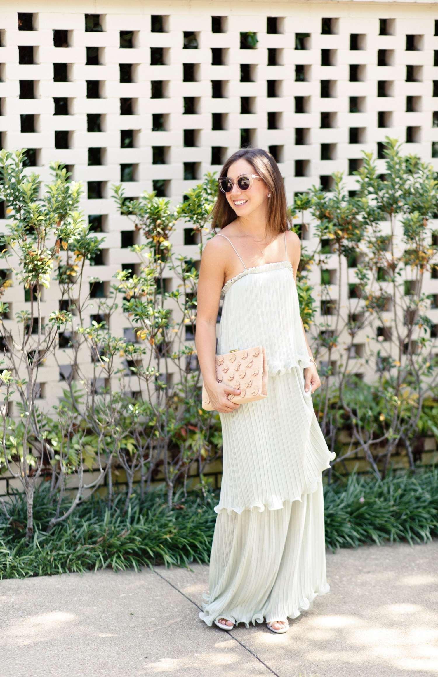 Asos petite wedding guest dresses for Petite dresses for a wedding guest