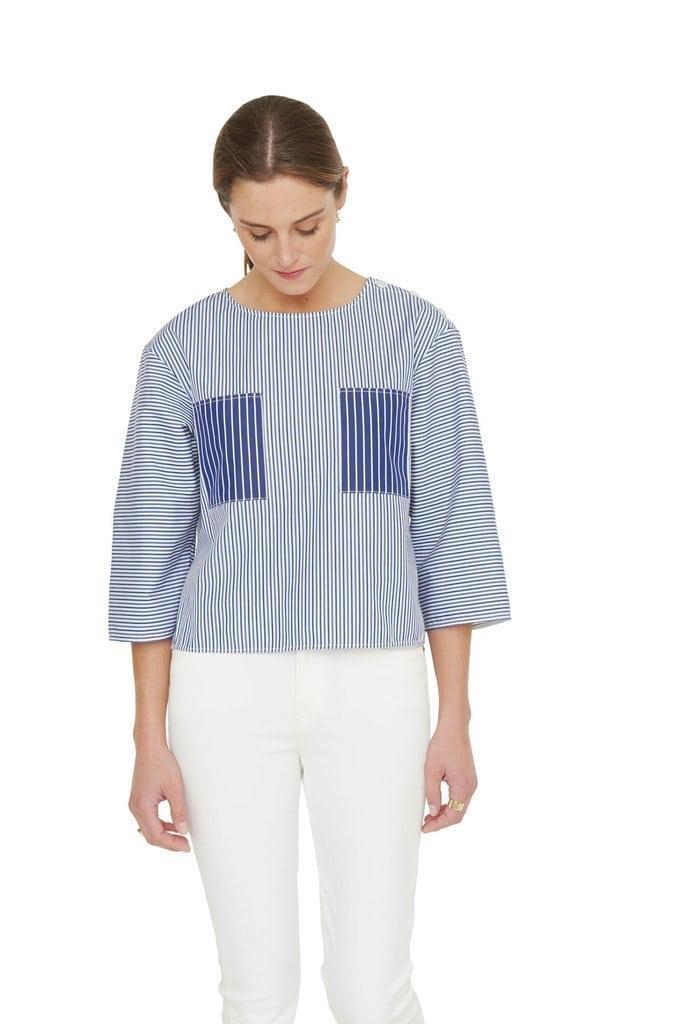 mds_stripes_smr_2016_22_202-patch-pocket-blouse-0405_sk_1024x1024