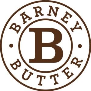 Barney Vector Logo Bug