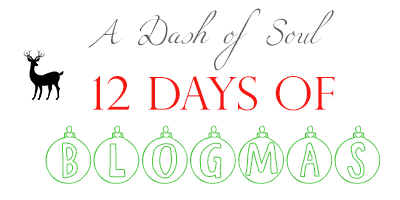 blogmas button 2014