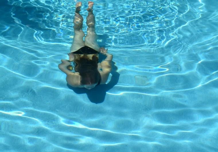 Swimming - ADOS