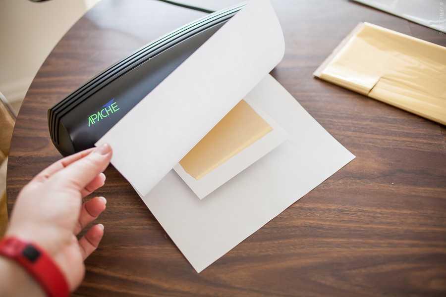 DIY GOLD FOIL LETTERING, Do-it-yourself gold foiling, vinyl lettering, printables