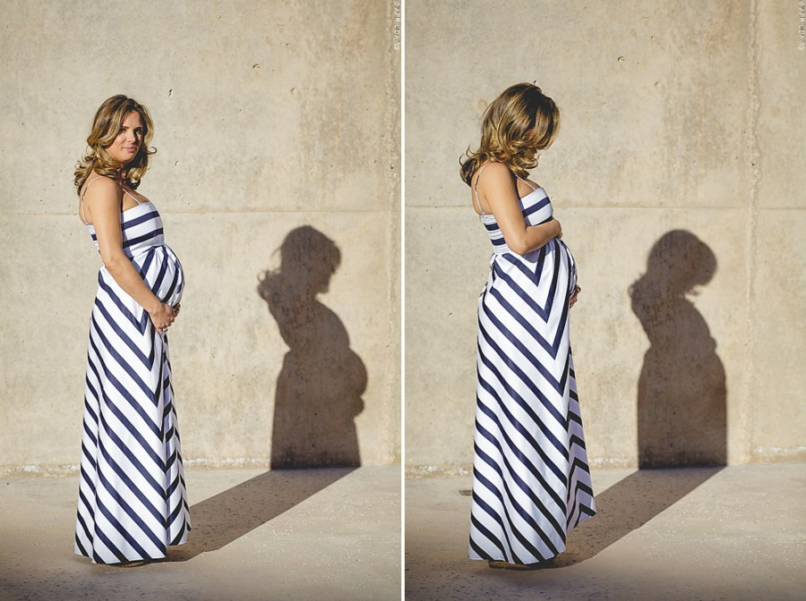 AMANGIRI RESORT UT, MATERNITY PHOTOGRAPHY ST GEORGE PHOTOGRAPHER