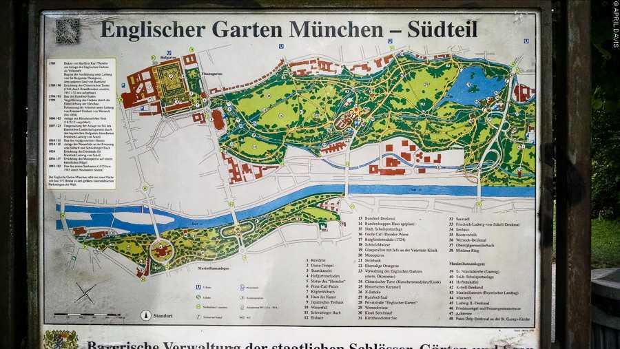 Germany-47