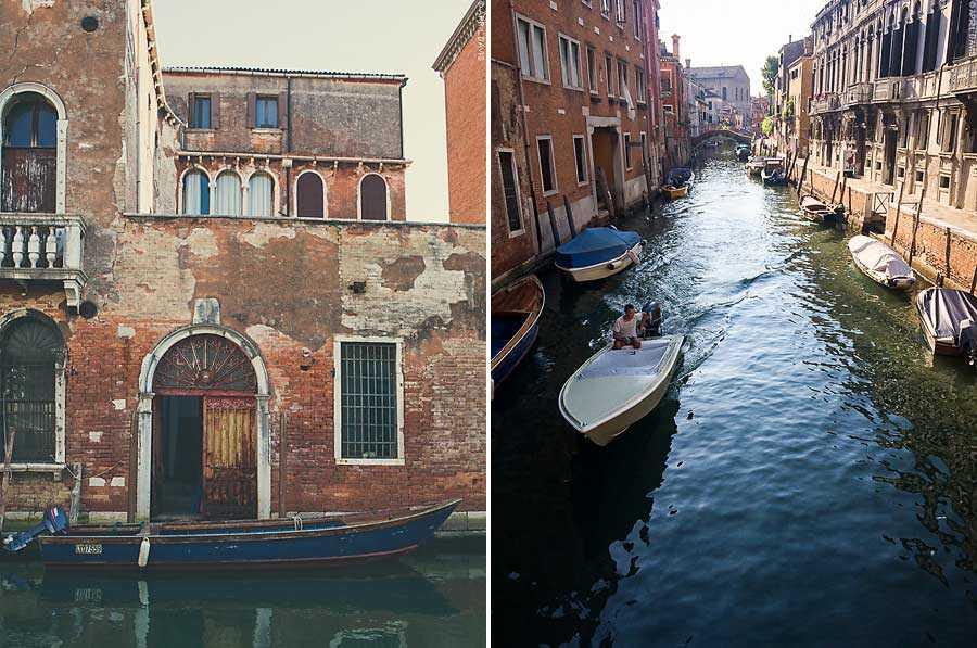 Venice-61