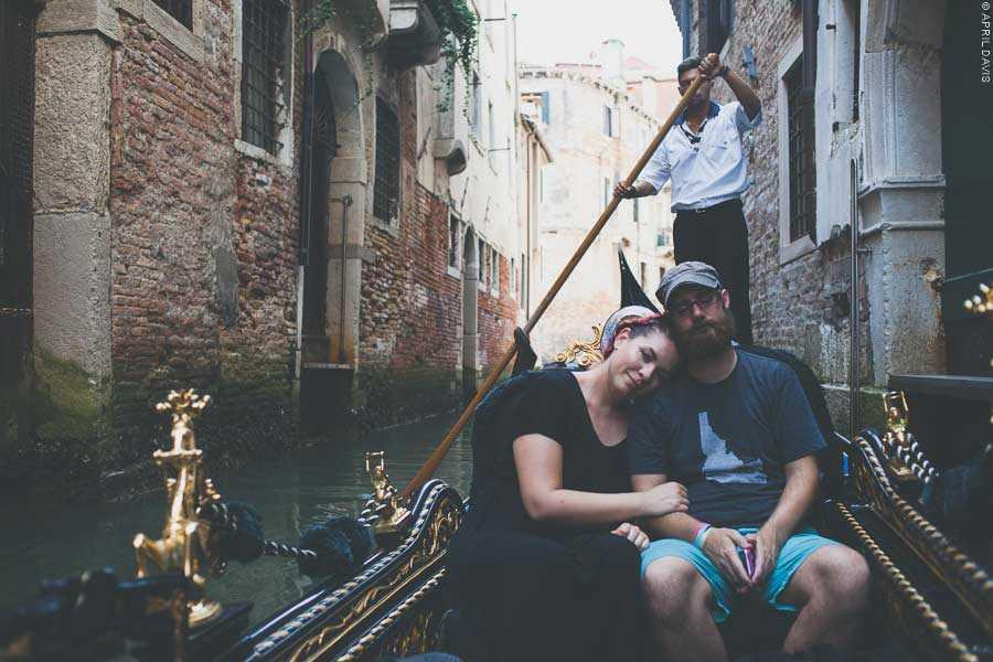 Venice-76