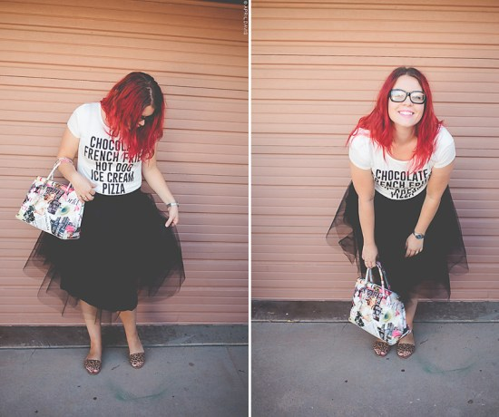 SEWING ADULT TULLE SKIRT DO-IT-YOURSELF, DIY PUFFY SKIRT