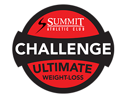 SUMMIT ULTIMATE WEIGHT LOSS CHALLENGE