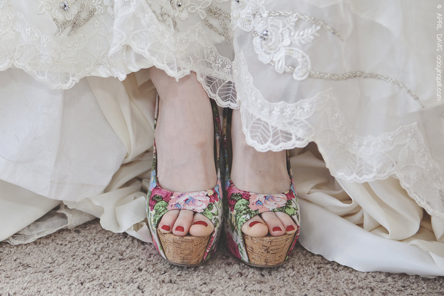 SOUTHERN UTAH WEDDING SHOWCASE STYLED SHOOT 2014