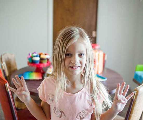 Girls Lego Birthday Party Ideas-6