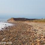 Aquinnah - Gay Head