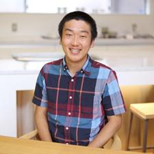 Kenzi Nakanishi
