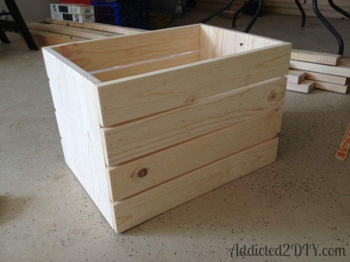 free woodworking ideas for beginners