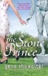 The Stone Prince 2