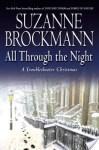 AllThroughtheNightbySuzanneBrockmann