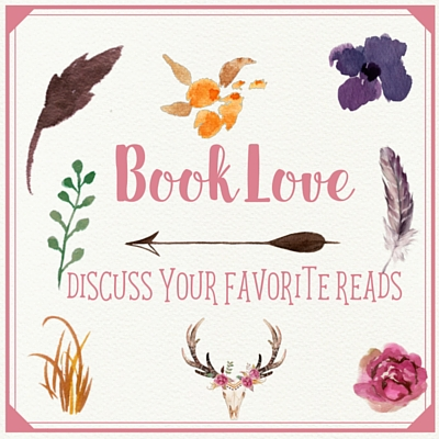 Book Love (24) Heir To The Pack
