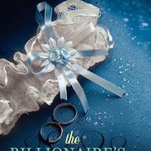 Book Review-The Billionaire's Favorite Mistake by Jessica Clare