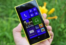 Nokia_Lumia_1020_Yellow_Price