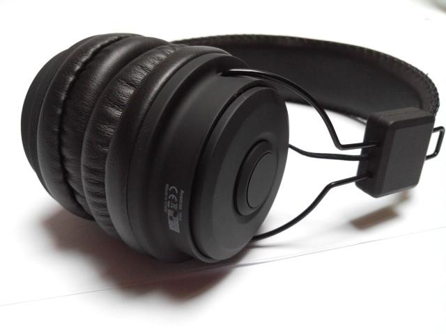 Bluetooth Headsets - Worauf man beim Kauf achten sollte | Avantree Hive Bluetooth Stereo Headset
