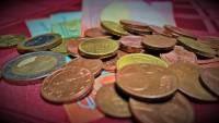 Addis Techblog, Euro, Geld