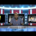 ESAT SPORT NEWS by FISSEHA TEGEGN