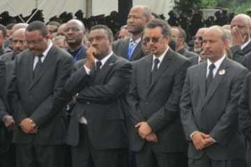 Photo-AddisStandard 3