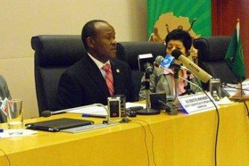 AU budget Photo - Addis Standard