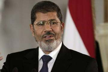 Mohamud Morsi Credit AP - Maya Alleruzzo