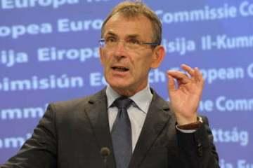 EU Announced
