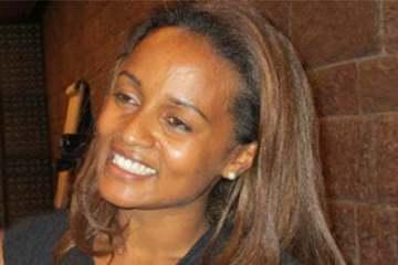 Photo - AddisStandard