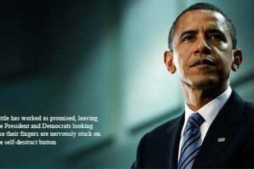 Photo- mrconservative.com